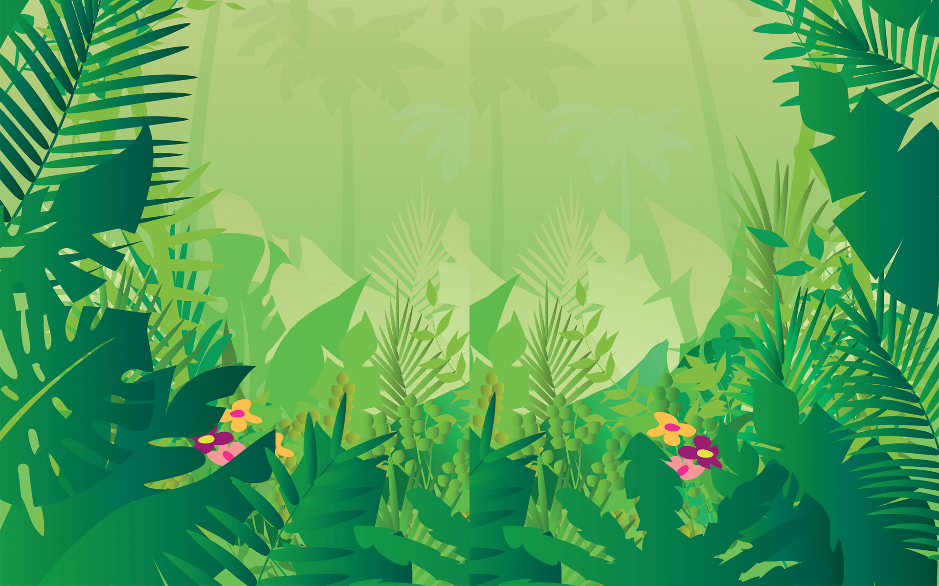 buzz and poppy about buzz   poppy buzz and poppy vector trees top view vector trees png